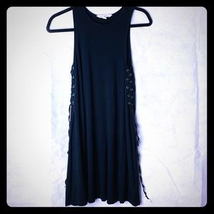 AMERICAN EAGLE OUTFITTERS - Soft & Sexy Dress